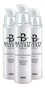 Beauty Clean Funciona
